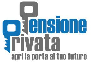pensioneprivata.com